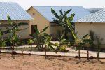 eu-camp-uganda-26